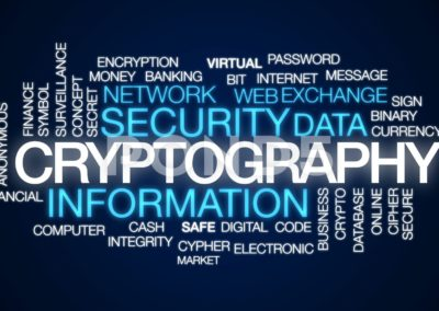 Step-by-Step : GRE over IPSec